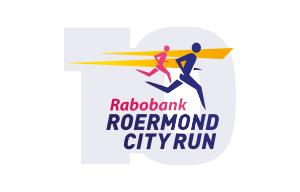 Roermond City Run