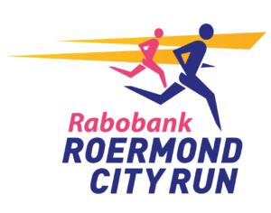 Roermond City Run